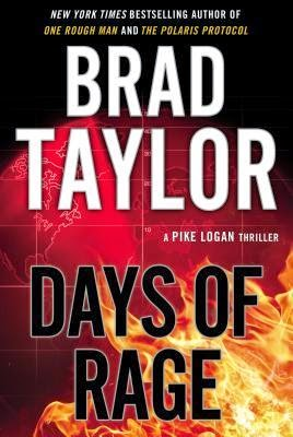 https://www.goodreads.com/book/show/20431528-days-of-rage