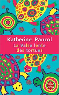 Tome 2 - La valse lente des tortues de Katherine Pancol La+valse+lente+des+tortues+PANCOL+KATHERINE