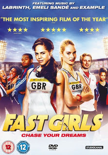 Fast Girls Online Legendado Grtis