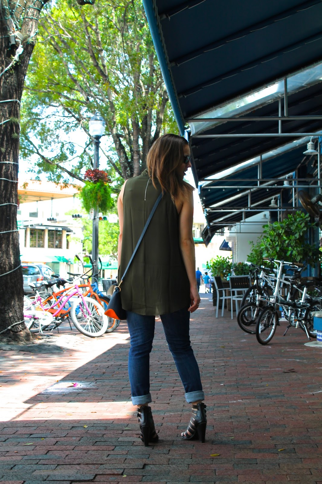 forever 21, Levis, Steve Madden, Charming Charlie, vintage, Ray-Ban, nordstrom, what I wore, fashion blogger, style blog, look book, ootd, Miami fashion blogger, Miami blogger