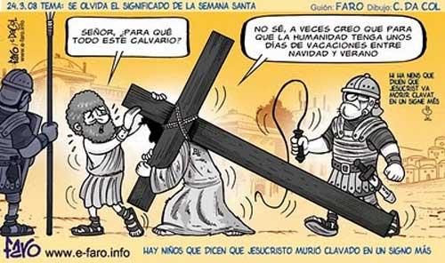 http://3.bp.blogspot.com/-3bR-Nq-pD78/T3gr0zuWlaI/AAAAAAAAO3M/tvC1yTEN8v0/s1600/semana_santa.jpg