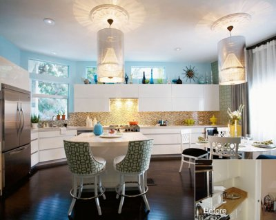 Interior designers popular home interior design sponge for Famous interior designers