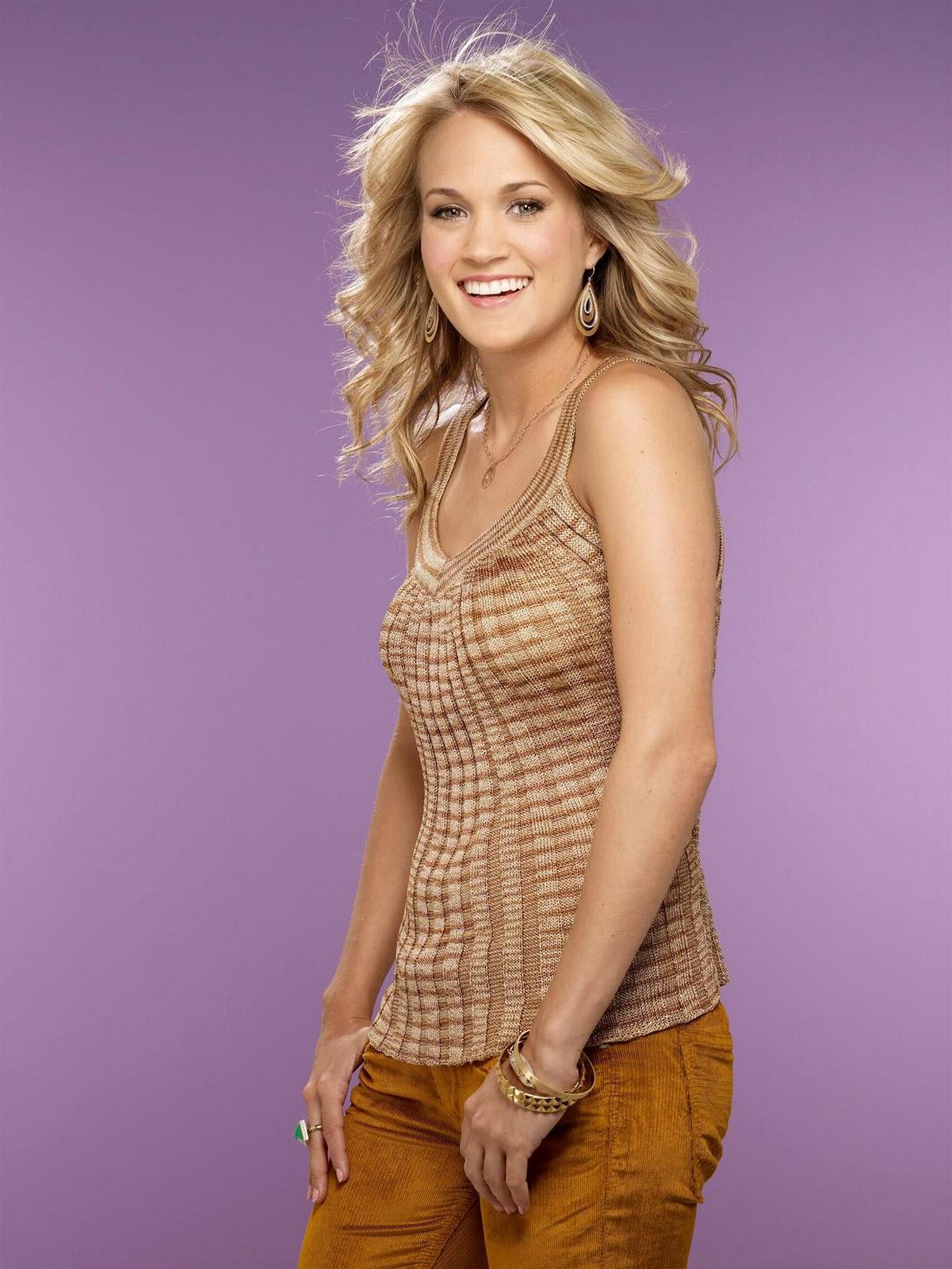 http://3.bp.blogspot.com/-3bTbL0RQ9dk/Tw2esrABwtI/AAAAAAAAFF8/M5VDatBbSKs/s1600/Carrie+Underwood+Hot-5.jpg