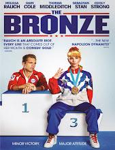 The Bronze (2015)
