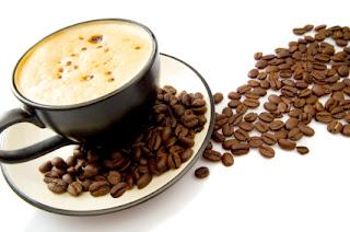 http://3.bp.blogspot.com/-3bXsYbyw4aM/Tk8pQaZHCsI/AAAAAAAAAcU/7Bh_woaqycY/s1600/espresso-pods-or-coffee-beans.jpg