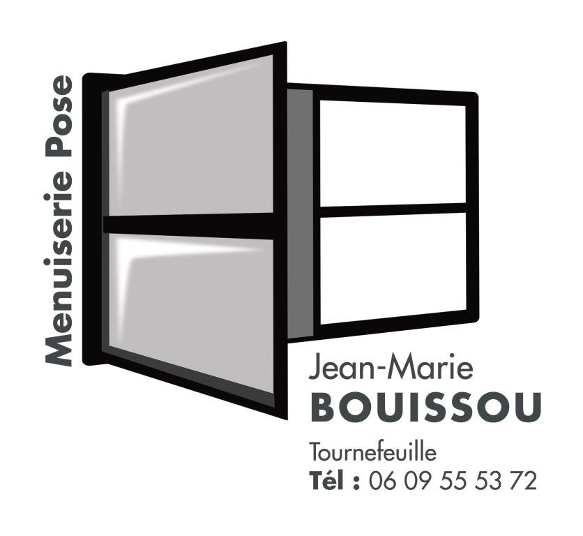 JMB Pose - Tournefeuille