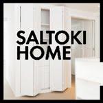 Casa Primicia en Saltoki Home