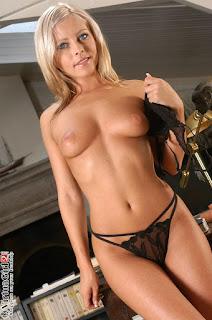 裸体艺术 - sexygirl-dana3_7-780206.jpg