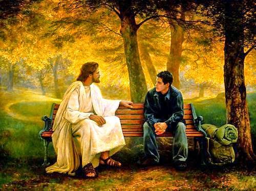 Mensajes-de-Dios-para-reflexionar-en-la-vida