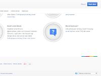 Cara Membuat Email Baru Daftar Gmail Login Indonesia