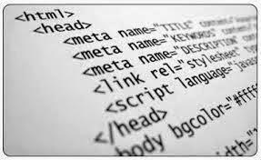 Meta Tag SEO Friendly dan Valid HTML5 untuk Blogspot