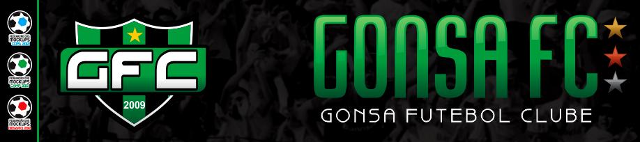 Gonsa Futebol Clube