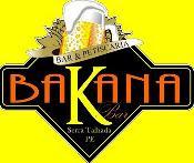 PARCEIRO BAKANA BAR (REFRI: DA SCHIN 2L R$:3:00-COCA-COLA 2L R$:5:00