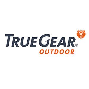 Truegear (Sponsor)