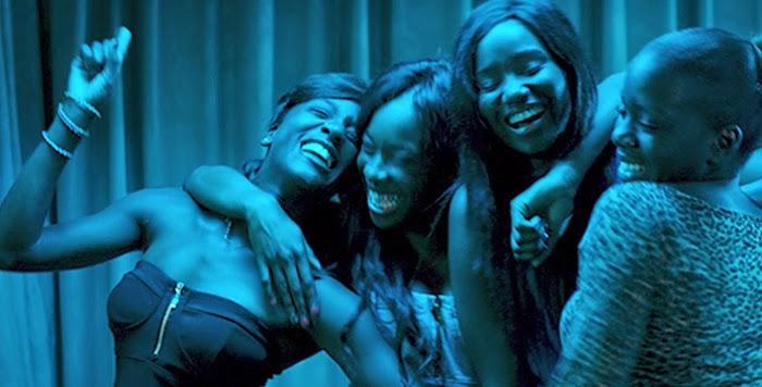 http://www.intothescreen.com/2014/08/avant-premiere-bande-de-filles-celine-sciamma-2014.html