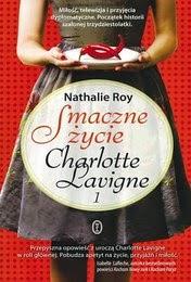 http://lubimyczytac.pl/ksiazka/205819/smaczne-zycie-charlotte-lavigne-tom-1