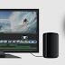 Download OS X Mavericks 10.9.3 (13D65) Final .DMG Setup/Update Files via Direct Links