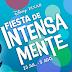 Trucos: Fiesta de IntensaMente en Club Penguin