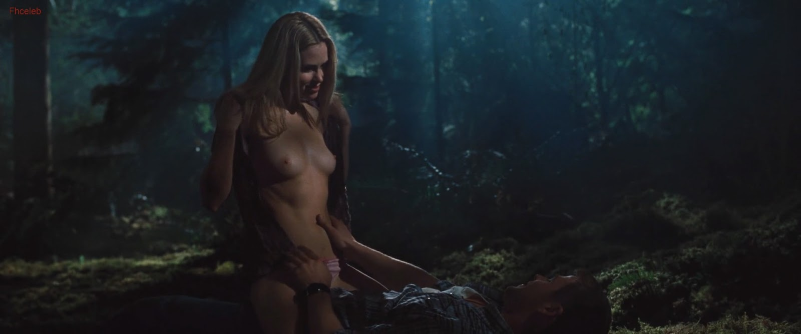 Dark elf story porn sexual clips