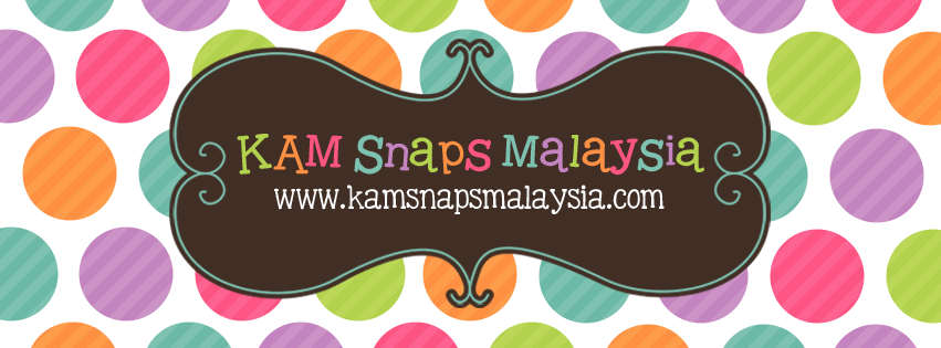 KAM Snaps Malaysia
