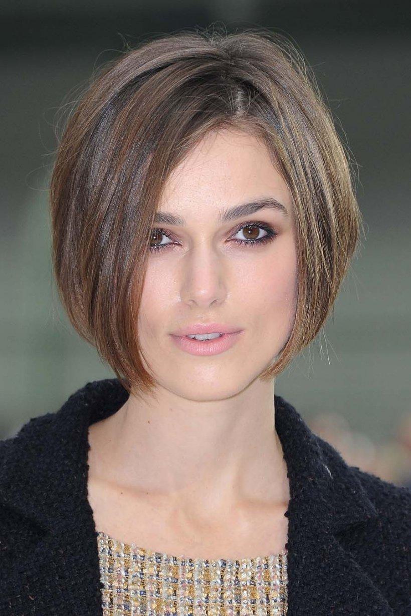 cabelo chanel 4