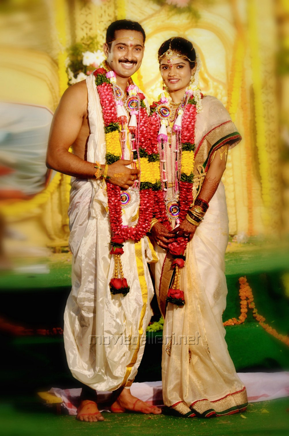 Uday Kiran Marriage Cancelled
