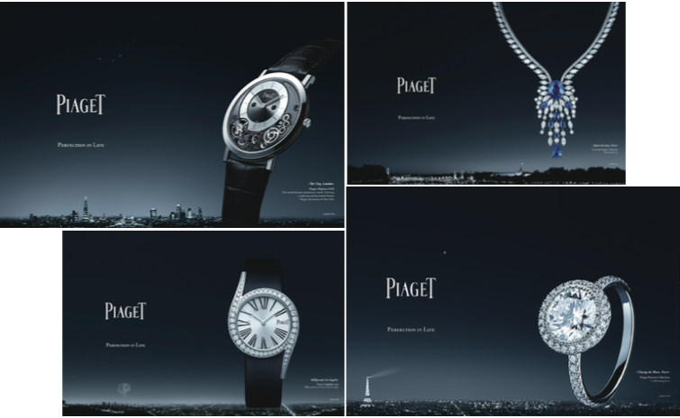 dong ho thuy sy piaget