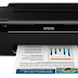 Epson L100 Driver Download