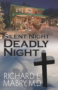 Order SILENT NIGHT