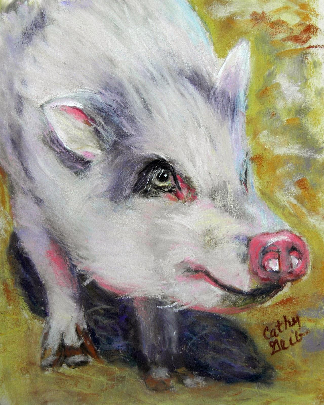 Unknown Artist - Joyous Melody