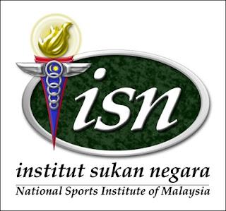 Jawatan Kosong Terkini 2016 di Institut Sukan Negara (ISN) http://mehkerja.blogspot.my/