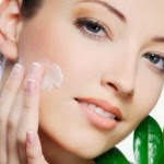 4 Tips on How to Eliminate Acne with Jojoba Oil