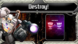 Transformers Legends v1.11.2.1.14