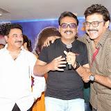 drushyam movie sucess gallery ibo (2)
