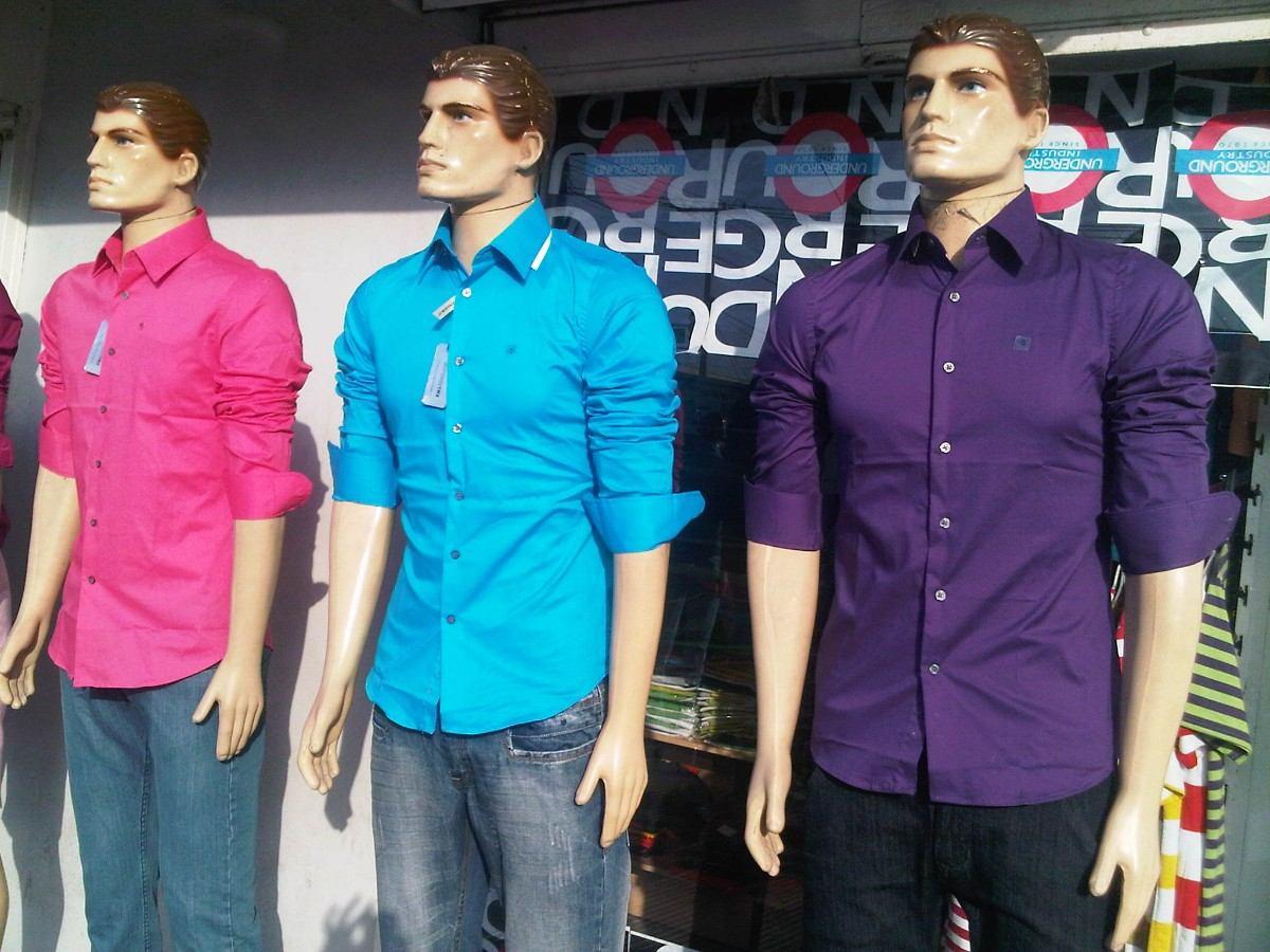 imagenes de camisas de vestir - imagenes de camisas | Camisas de vestir — Comprar Camisas de vestir, Precio de