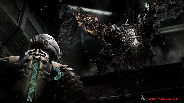 Dead-Space-2-Free-Download