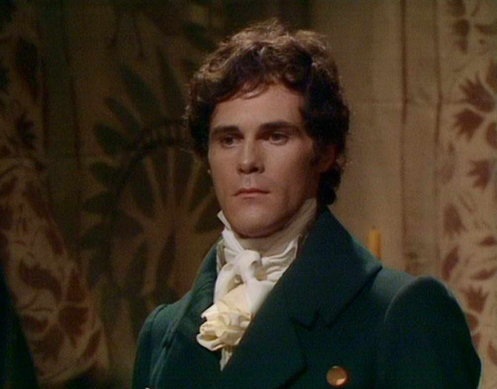 a character analysis of mr darcy in jane austens pride and prejudice Fitzwilliam darcy, generally referred to as mr darcy, is one of the two central characters in jane austen's novel pride and prejudice he is an archetype of the.
