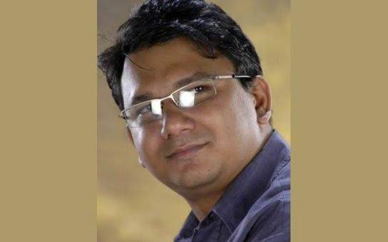 bangladesh blogger Faysal Arefin murdered