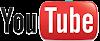 http://www.youtube.com/tekirdagsehri