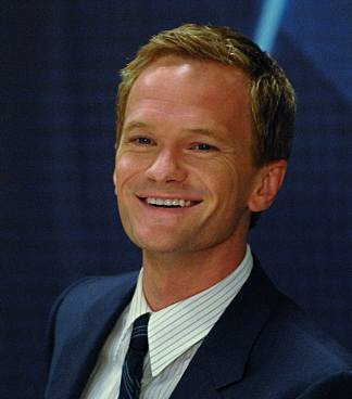 pictures Neil Patrick Harris