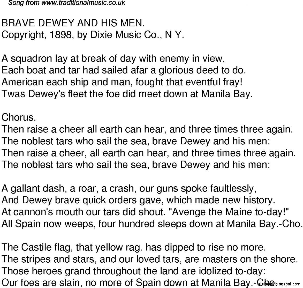 brave sara bareilles lyrics pdf