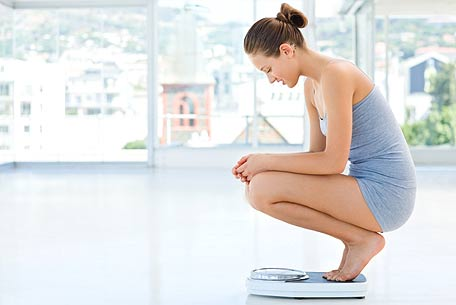 1 ayda kaç kilo verilir-1 ayda 5 kilo vermek için ne yapmalı?