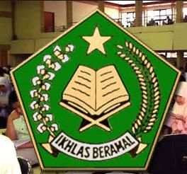 Beasiswa S2 Kementerian Agama RI Tahun 2015