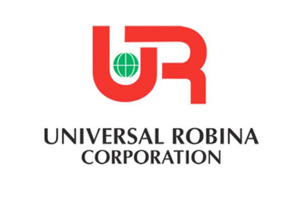 economic forces of universal robina corporation We are also improving our manufacturing processes to minimize our environmental impacts we turn poo into power our biogas digester plant uses chicken and hog manure to produce electricity for our chicken farm and hog farms, cutting our electricity demand we innovate for a climate- resilient world.