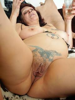 female cherry pie - sexygirl-Wo_996_013_-797476.jpg