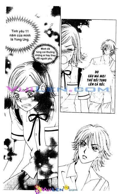 Bong Bóng Trắng chap 10 - Trang 108