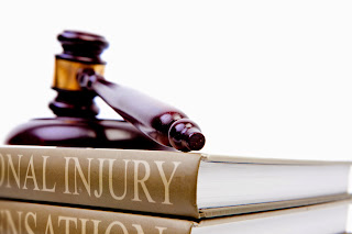What Are The Guide Lines For Contigency Fees For Florida Personal Injury Attorneys