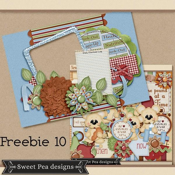 http://www.sweet-pea-designs.com/blog_freebies/SPD_NYNM_Freebie10.zip