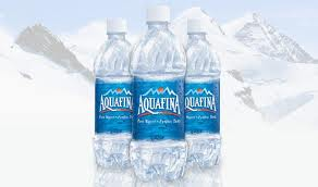 Top 20 Bottled Water Brands of India