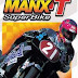 MANX TT SuperBike Game Free Download